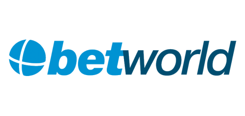 betworld scommesse